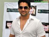 Aftab Shivdasani 30