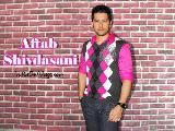 Aftab Shivdasani 40