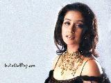 Manisha Koirala 3