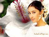 Manisha Koirala 9
